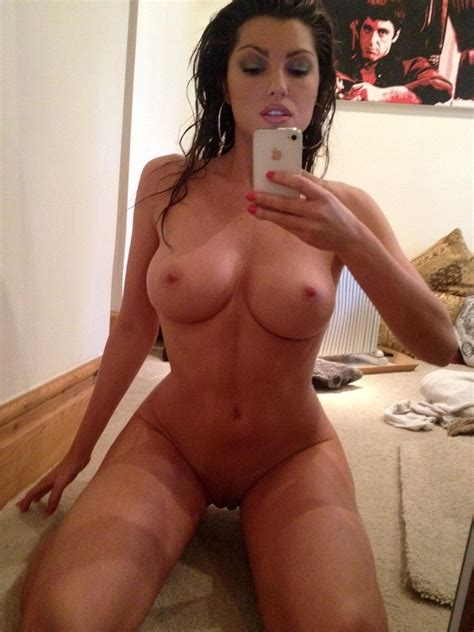 British Actress Louise Cliffe Leaked Nude Photos Of Her Pussy Tits And Ass Scandal Planet
