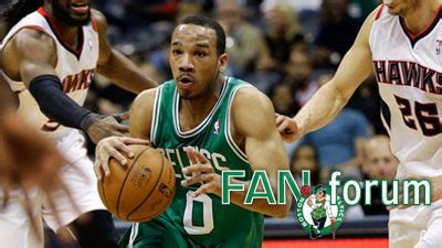 Avery Bradley's Free Agency Raises Pivotal Questions For ...
