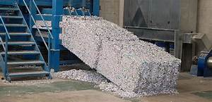 Drop off document shredding media destruction service in for Document shredding drop off sites