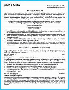 Leave Letter To Manager Sample Brilliant Corporate Trainer Resume Samples To Get Job