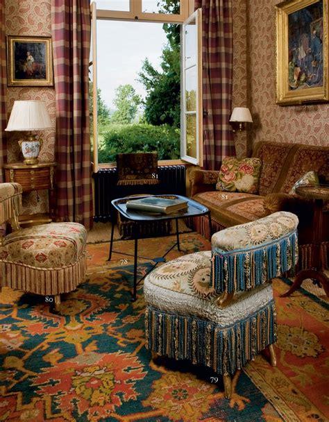 chaises napoléon 3 anciennes chaise ponteuse d 39 epoque napoleon iii milieu du xixeme