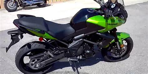 Kawasaki Versys 2014 by 2014 Kawasaki Versys 650