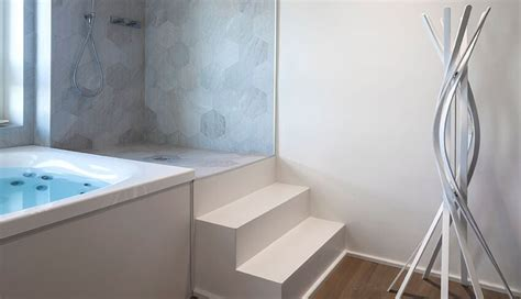 bagni con vasca idromassaggio rem pavimenti e rivestimenti torino rem