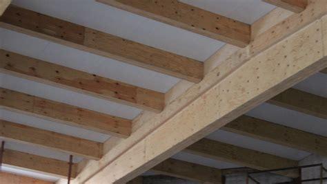 lvl lumber laminated veneer lumber ultralam official