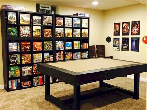20 awesome diy room design ideas in 2020 room