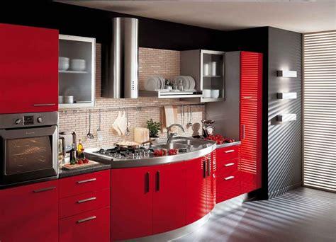 magasin cuisine wavre идеи дизайна современной кухни