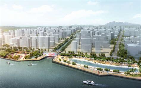waterfront landscape waterfront landscape beatiful landscape