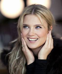 Most Beautiful Finnish Women | www.pixshark.com - Images ...