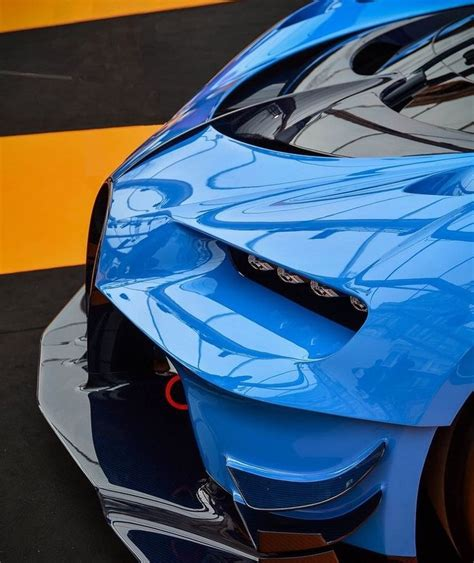 An uncompromising experiment, a thoroughbred, a pur sang that, in its. 1000+ images about Badass Bugatti on Pinterest | Bugatti, Bugatti veyron and Cars