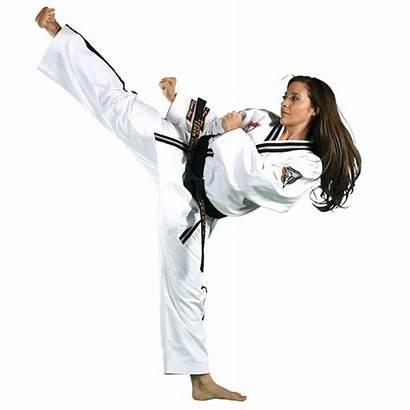 Martial Arts Taekwondo Adult Ata Teen Adults