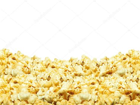 popcorn background photo stock popcorn texture background stock photo