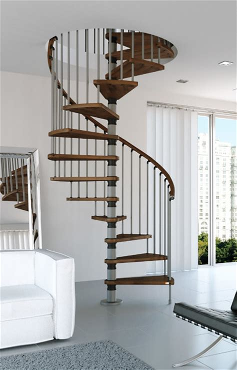 Cheap Rugs Houston by Spiral Stair Kits