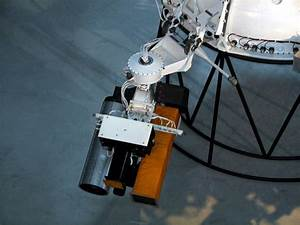 Famous Space Probes - Pics about space