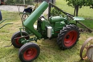 Holder Traktor Kaufen : die besten 25 holder traktor ideen auf pinterest ~ Jslefanu.com Haus und Dekorationen