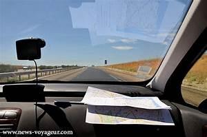 Aller Au Portugal En Voiture : paris lisbonne en voiture news voyageur ~ Medecine-chirurgie-esthetiques.com Avis de Voitures