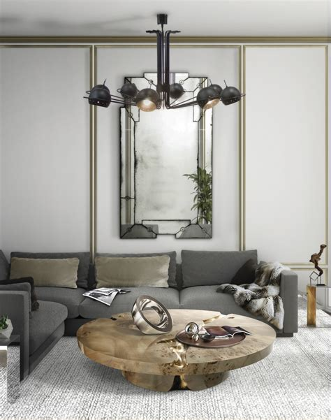 living room decor projects  luxury furniture brands