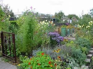 Garten Im Oktober : oktober garten know ~ Lizthompson.info Haus und Dekorationen