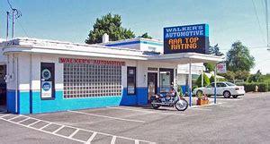 walkers automotive high quality automotive repair