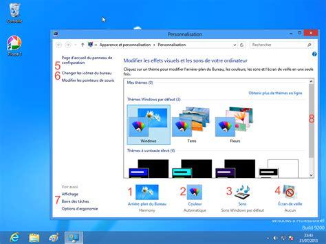 module 2 le syst 232 me d exploitation windows 8 6 2 l arri 232 re plan