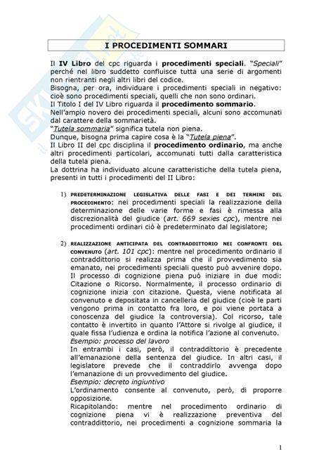Dispense Diritto Civile by Magistratura Dispense