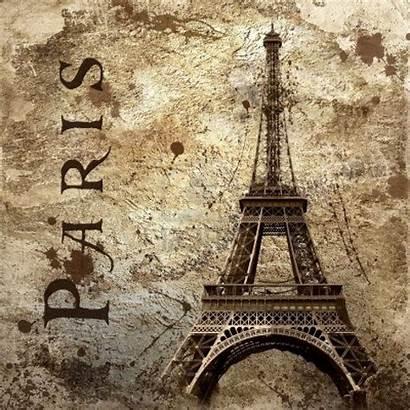 Paris Background France Backgrounds Foto Imagen Eiffel