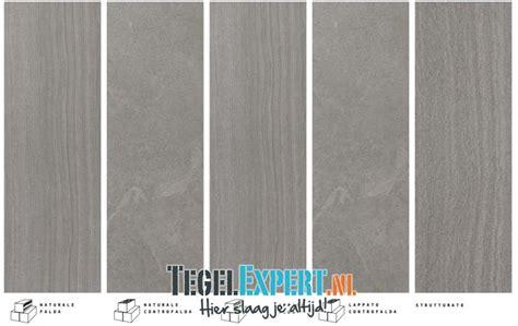 Ergon Tile Project by Ergon Project Grey Falda Lappato Tegelexpert Nl