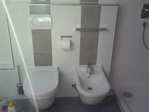 Wc Bidet Kombination : download bidet wc kombination indoo haus design ~ Watch28wear.com Haus und Dekorationen