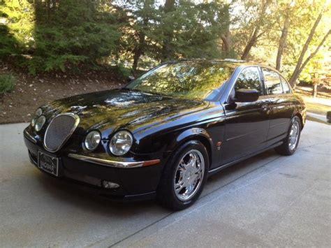 17 Best Images About Jaguar The Only Car On Pinterest