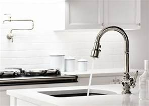 most popular kitchen faucets 100 top 10 best kitchen faucet sink u0026 faucet