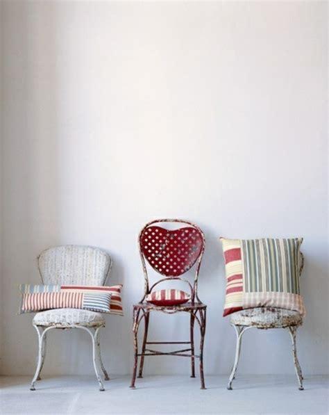 galette de chaise ronde pas cher les meilleures galettes de chaises en 53 photos