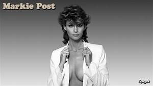 Markie Post | Cakewalk Forums