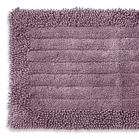 lavender bath rugs pam grace creations lavender bath rug bed bath beyond