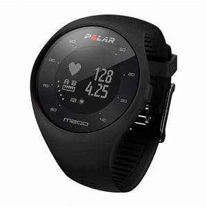 polar size chart polar m200 black buy and offers on trekkinn