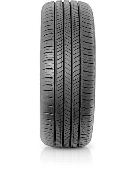 Hankook Kinergy GT H436 Tyres from $159 | JAX Tyres & Auto