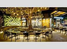 Starbucks Downtown Disney « Inhabitat – Green Design