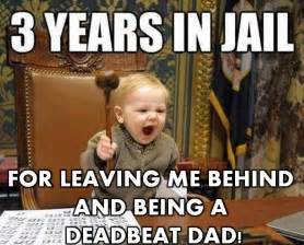 Deadbeat Dad Memes - 372 best deadbeat dads images on pinterest dads father and fathers