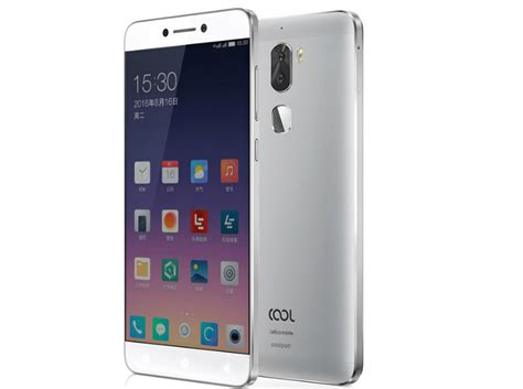 coolpad phone coolpad mobile phones coolpad phone models
