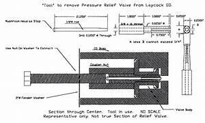 2002 Subaru Forester Wiring Diagram
