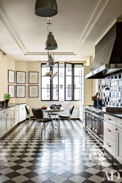 black kitchens   stylish impact