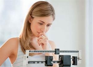 Гербалайф как похудеть на 10 кг за месяц