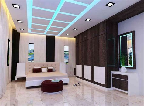 False Ceiling Design Ideas  False Ceiling Interior Designs. Game Room Set Up. Basement Laundry Room Flooring Ideas. Powder Room Vanities And Sinks. Ideas On How To Divide A Room. Room Sliding Dividers. Wallpaper Designs For Tv Room. Rustic Dining Room Table. Sofa Designs For Drawing Room In India