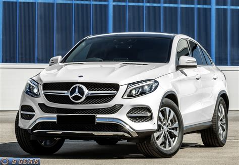 mercedes benz gle coupe release date car hd
