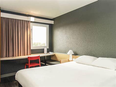 chambre ibis hotel pas cher falaise ibis falaise coeur de normandie