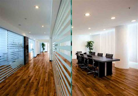 KronoSwiss Noblesse V Groove   Mars Flooring Company 011