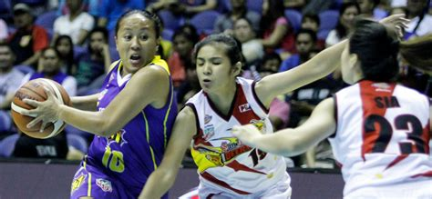 Womens 3x3 Basketball Also Included In Pba Pipeline