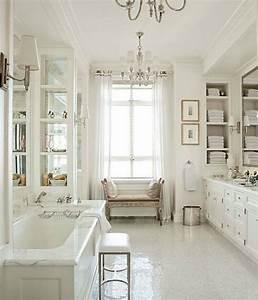 Fresh and Light Colour Interior Design Inspiration