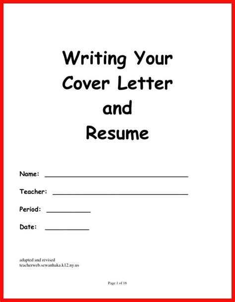 Resume Assignment by Cover Letter Assignment Seatle Davidjoel Co