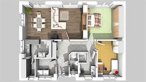 Kosten Außenanlagen Pro Qm : hausbau bungalow pro immo ohg ihr bauspezialist f r ~ Lizthompson.info Haus und Dekorationen