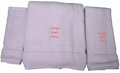 Bath Towels Cat Towel Paw Husky Wash