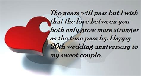 happy  wedding anniversary wishes quotes  wishes